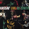 Cover of the album Sé Nou Menm' (Live au Zenith)