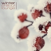 Cover of the album Winter Chillout Lounge 2008