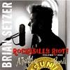 Couverture de l'album Rockabilly Riot! Volume One: A Tribute to Sun Records