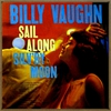 Cover of the album Sail Along Silv'ry Moon