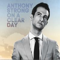 Couverture du titre On a Clear Day