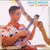 Couverture de l'album Crosscurrent