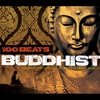 Cover of the album 100 Beats: Buddhist