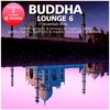 Cover of the album Buddha Lounge Essentials India, Vol. 6 (incl. 2 Hotel Bar Mixes by DJ Costes Singh)