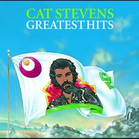 Cover of the track Cat Stevens: Greatest Hits