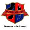 Cover of the album Nemm mich met - Single