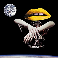 Couverture du titre I Miss You (feat. Julia Michaels) - Single
