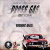 Couverture de l'album Press Gas Riddim - Single