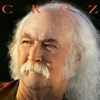 Couverture de l'album Croz