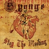 Couverture de l'album Stop the Bleeding