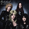 Cover of the album The Collection: Girlschool