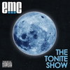 Couverture de l'album The Tonite Show