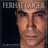 Cover of the album Biz Aşkımıza Bakalım