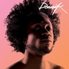 Cover of the album Dornik