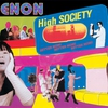 Cover of the album High Society