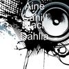 Cover of the track Black Dahlia