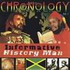 Couverture de l'album Chronology Vol 1