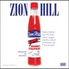 Couverture de l'album Zion Hill