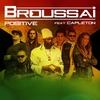 Cover of the album Positive (feat. Capleton) - Single
