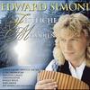 Cover of the album Festliche Melodien
