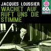 Couverture du titre Wachet Auf, Ruft Uns die Stimme (Remastered)