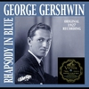 Cover of the album Rhapsody in Blue (Original 1927 Recording)