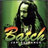 Cover of the album Jah Guidance