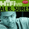 Couverture de l'album Rhino Hi-Five: Al B. Sure! - EP