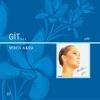 Cover of the album Git