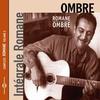 Cover of the album Ombre (Intégrale Romane, Vol. 3)