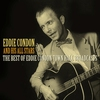 Couverture de l'album The Best of Eddie Condon Town Hall Broadcasts