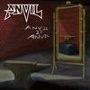 Couverture de l'album Anvil is Anvil