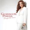 Cover of the album Tiempo de Amar