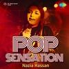 Couverture de l'album Pop Sensation: Nazia Hassan