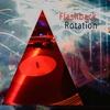 Cover of the album Rotation - Single