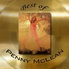 Cover of the album Best of Penny McLean