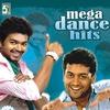 Cover of the album Mega Dance Hits '94