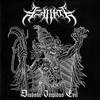 Cover of the album Diabolic Impious Evil