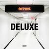 Couverture de l'album Destroyed (Bonus Track Version)