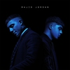 Cover of the album Majid Jordan