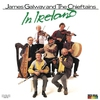 Cover of the album James Galway and The Chieftains in Ireland