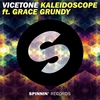 Cover of the album Kaleidoscope (feat. Grace Grundy) - Single