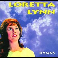 Cover of the track Hymns