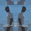 Cover of the track Retour De Flamme