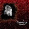 Couverture de l'album Evershade