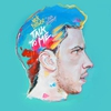 Cover of the album Talk To Me (feat. Bibi Bourelly) - Single