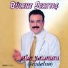 Cover of the album Alın Yazımsın (Sevdalım)