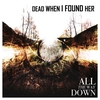 Cover of the album All the Way Down