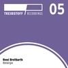 Cover of the album Renérgie - EP