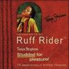 Couverture de l'album Ruff Rider